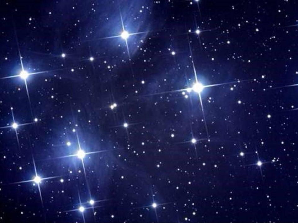 ashab-yıldızlar