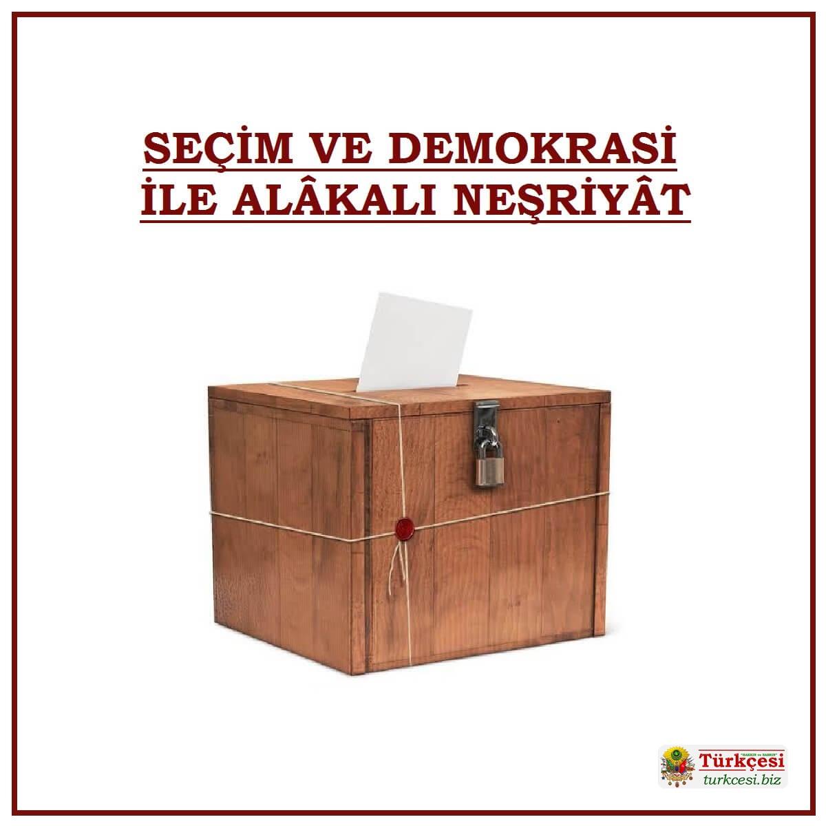 secim-demokrasi-nesriyat