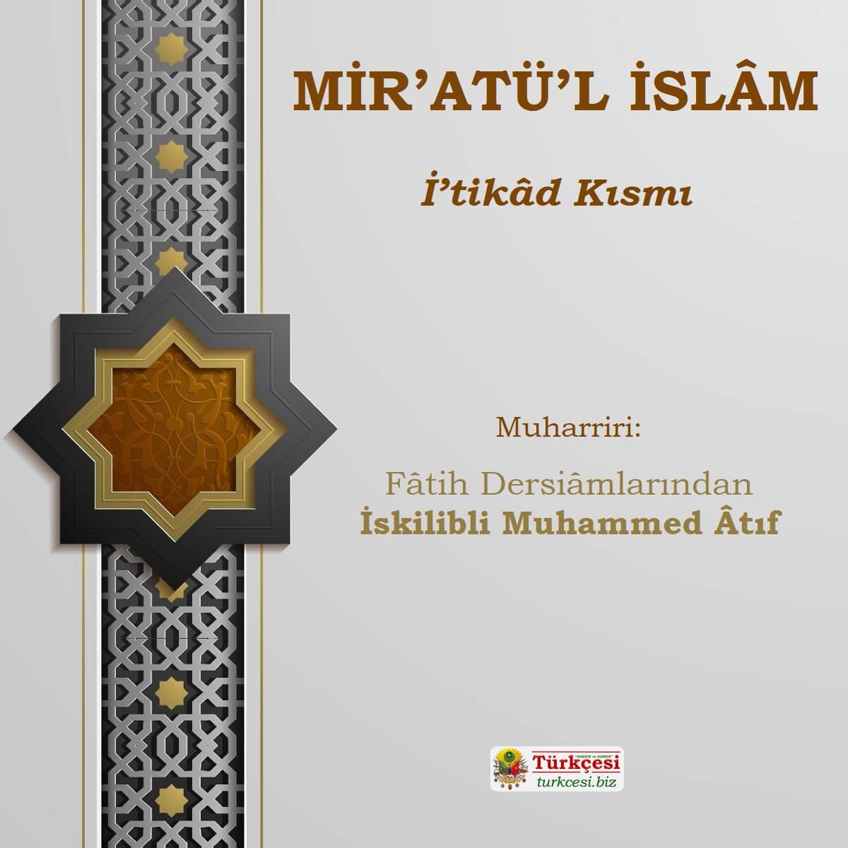 miratul-islam-itikad